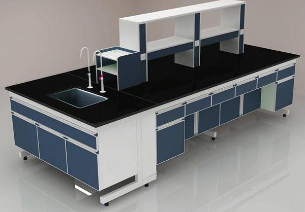 南宁实验台宽度以及间距的设计方法