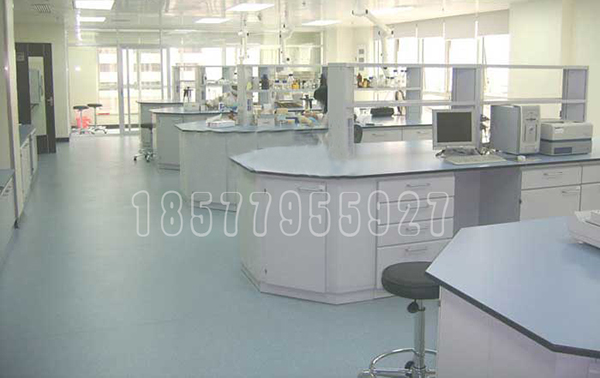 广西医疗某科研单位