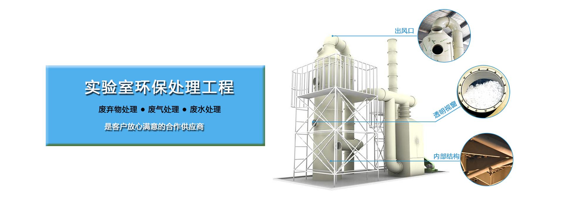 南宁净化工程