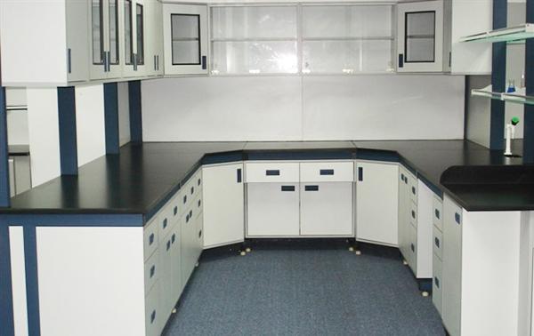PP实验台