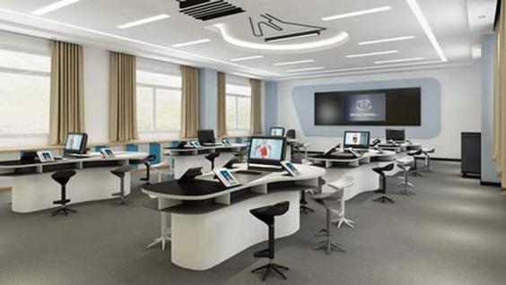 百色创新实验室