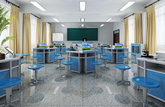 贵港创新实验室