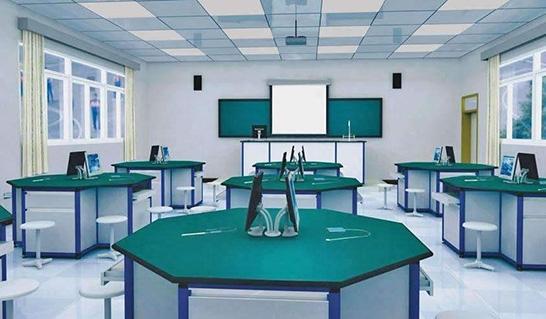 南宁创新实验室