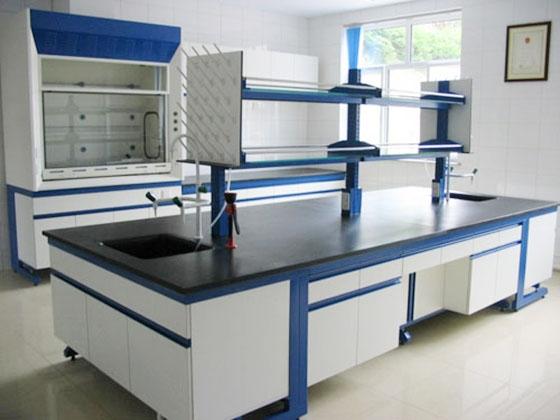 南宁化学实验室