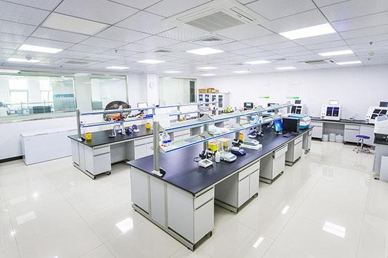 南宁生物实验室