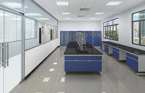 广西五象新区微生物实验室建设及设备供应