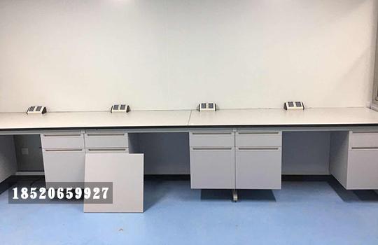 广西柳州干细胞实验室建设案例