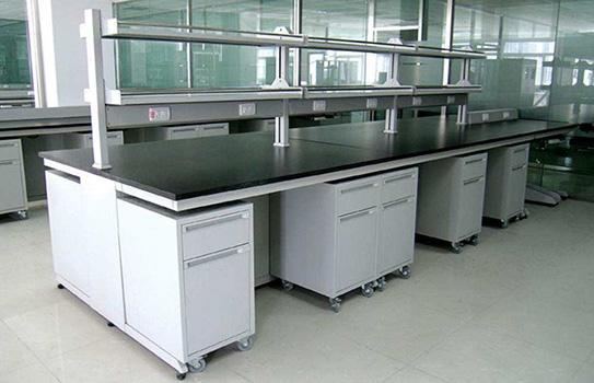 医院检验科实验室工程